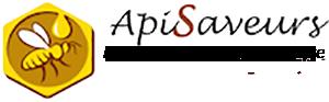 Blog ApiSaveurs